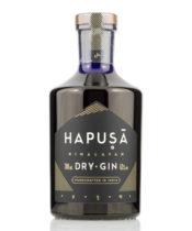 Hapusa Himalayan Dry Gin 0,7l (43%)
