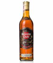 Havana Club Anejo Especial 0,7l (40%)