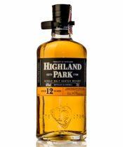 Highland Park 12Y 0,7l (40%)