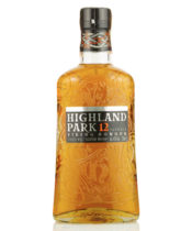 Highland Park 12YO Viking Honour 0,7L (40%)