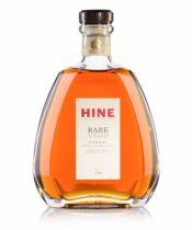 Hine Rare VSOP Fine Champagne + GB 40% 0,7l