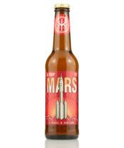Ikkona A TRIP TO MARS 12° 0,33L (5%)