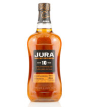 Isle of Jura 10YO 0,7L (40%)
