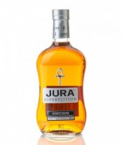 Isle of Jura Superstition 0,7l (43%)