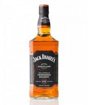 Jack Daniel's Master Distiller No.3 1l (43%)