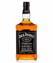 Jack Daniels 3l (40%)