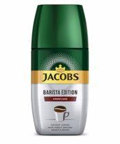 Jacobs Barista Edition Americano 155g