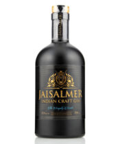 Jaisalmer Indian Craft Gin 0,7l (43%)