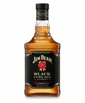 Jim Beam Black 0,7l (43%)