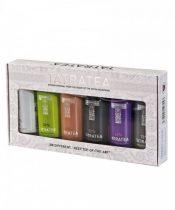 Karloff Tatratea Mini 6x0,04l (22-72%)