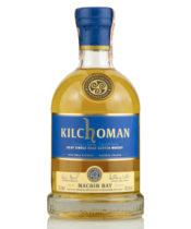Kilchoman Machir Bay 0,7L (46%)