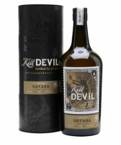 Kill Devil Guyana 15Y 0,7l (46%)