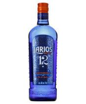 Larios 12 Gin 0,7l (40%)