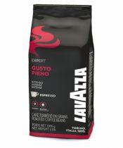 Lavazza Pieno Gusto Vending káva zrnková 1kg