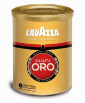 Lavazza Qualita oro káva mletá 250g