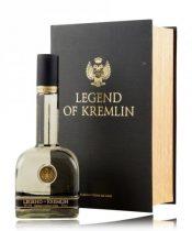 Legend of Kremlin + GB 0,7l (40%)