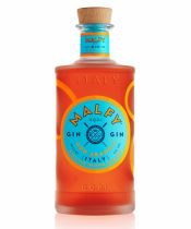Malfy Gin Con Arancia 0,7l (41%)