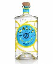 Malfy Gin Con Limone 0,7l (41%)