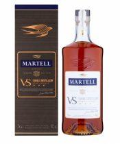 Martell V.S. 0,7l (40%)