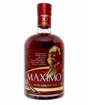 Máximo XO Extra Premium 0,7l (41%)