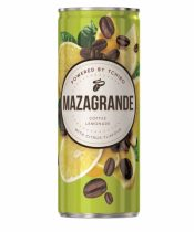 Mazagrande 250ml