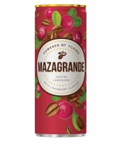 Mazagrande Brusnica 250ml