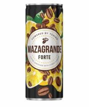 Mazagrande Forte 250ml