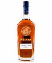 Metaxa 12* 0,7l (40%)