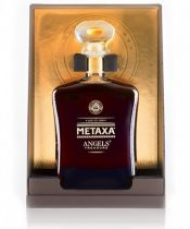Metaxa Angels Treasure 0,7l (41%)