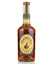 Michter's US*1 Kentucky Straight Bourbon Whiskey 0,7L (45,7%)