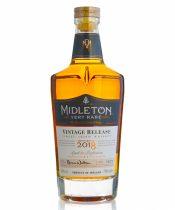 Midleton Very Rare 0,7l (40%)