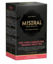 Mistral Selection New York Cheesecake 60g
