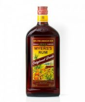 Myers's Rum 0,7l (40%)