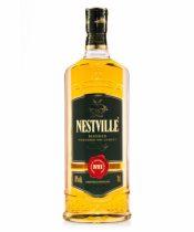 Nestville Whisky 0,7l (40%)
