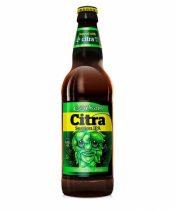 Oakham Ales Citra 11° 0,5l (4,6%)