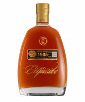 Oliver's Exquisito 1985 0,7l (40%)