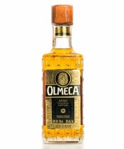 Olmeca Tequila Extra Aged 0,7l (38%)
