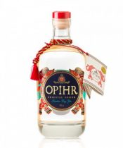 Opihr Oriental Spiced London Dry Gin 0,7l (42,5%)