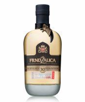 Pacho Matrtaj Frndžalica 0,7l (50%)