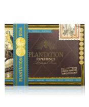 Plantation Experience 6 x 0,1L (40% - 43,5%)