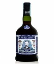 Presidente Marti 23Y + GB 0,7l (40%)