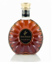 Rémy Martin Cellar No. 28 + GB 0,7l (40%)