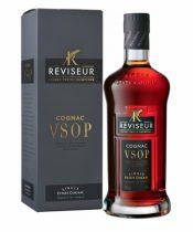 Reviseur Cognac VSOP 0,7l (40%)