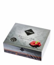 Rioba Fruit ovocný čaj 200 g