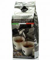 Rioba Silver zrnková káva 1kg