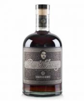 Ron De Jeremy Spiced 0,7l (38%)