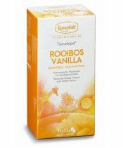 Ronnefeldt Rooibos Vanilla 37,5g