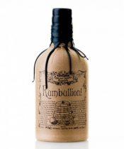 Rumbullion! 0,7l (42,6%)