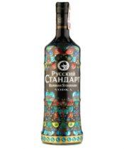 Russian Standard Cloisonne 1l (40%)