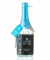 Tarquin's Cornish Dry Gin 0,7l (42%)